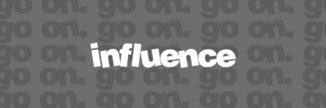 Influence Skills to Influence Anyone