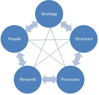 the human resources management of five star In the hospitality industry, the quality of your customer services and staff  hr  managers and executives have always concentrated on basic steps of talent.